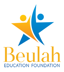 Beulah Education Foundation